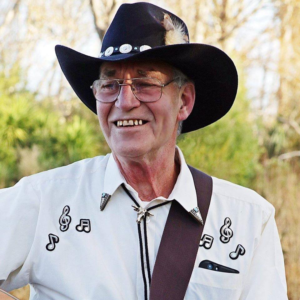 Don Smythe Bio Photo